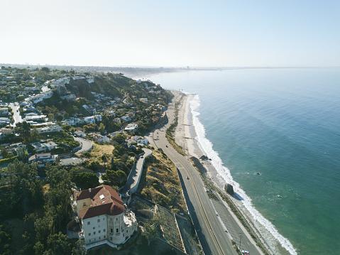 水着「Beach Front Homes」:スマホ壁紙(8)