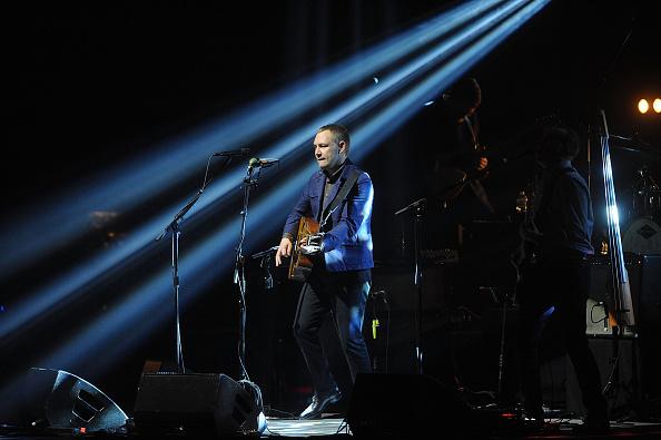 David Gray「David Gray In Concert - New York, NY」:写真・画像(17)[壁紙.com]