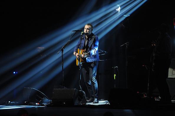 David Gray「David Gray In Concert - New York, NY」:写真・画像(15)[壁紙.com]