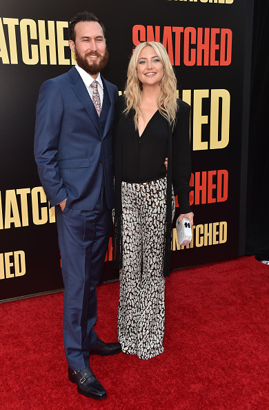 """Snatched - 2017 Film「Premiere Of 20th Century Fox's """"Snatched"""" - Arrivals」:写真・画像(12)[壁紙.com]"""