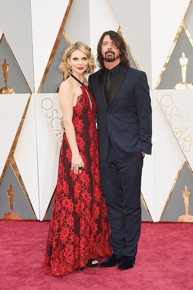 アカデミー賞「88th Annual Academy Awards - Arrivals」:写真・画像(18)[壁紙.com]