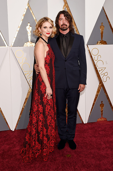 アカデミー賞「88th Annual Academy Awards - Arrivals」:写真・画像(12)[壁紙.com]