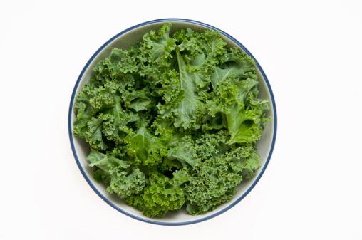 Kale「Bowl of Kale」:スマホ壁紙(17)