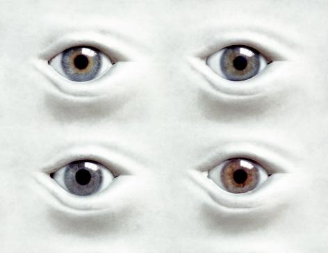 Eyesight「Eyes」:スマホ壁紙(18)