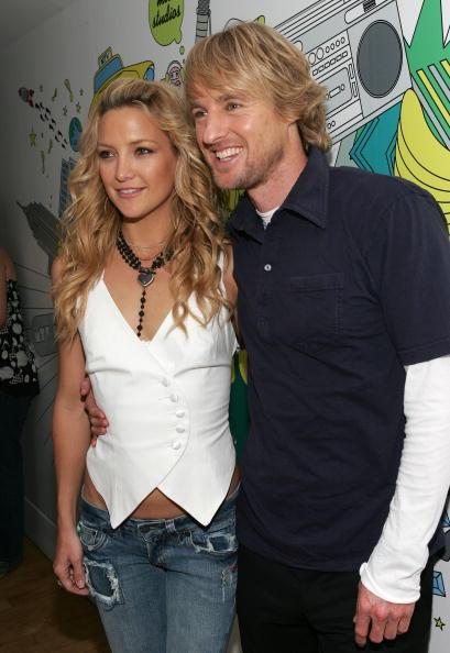 Grass「MTV TRL With Kate Hudson, Beyonce, Owen Wilson, Shawn & Marlon Wayans」:写真・画像(9)[壁紙.com]