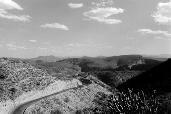 20th Century「Valley In Mexico」:写真・画像(12)[壁紙.com]