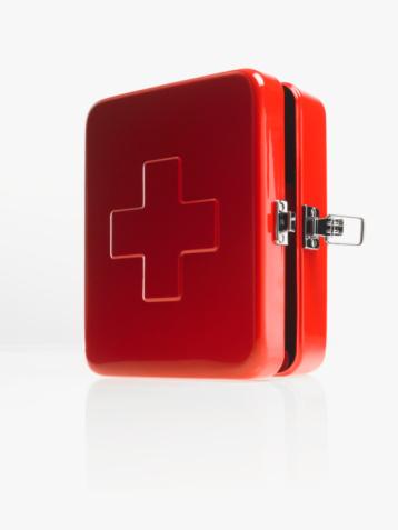 Emergency Services Occupation「First aid kit」:スマホ壁紙(16)
