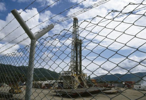 Tom Stoddart Archive「BP Oil」:写真・画像(14)[壁紙.com]