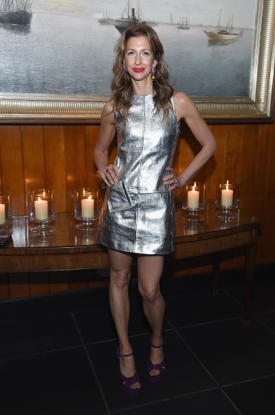 """Silver Dress「""""Ant-Man And The Wasp"""" New York Screening - After Party」:写真・画像(7)[壁紙.com]"""