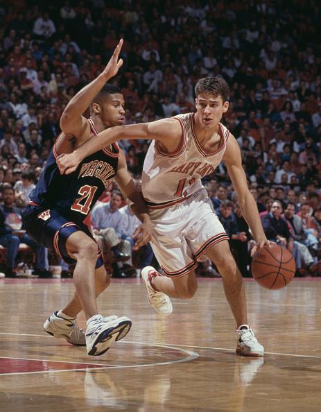Dribbling - Sports「University of Virginia Cavaliers vs University of Maryland Terrapins」:写真・画像(19)[壁紙.com]