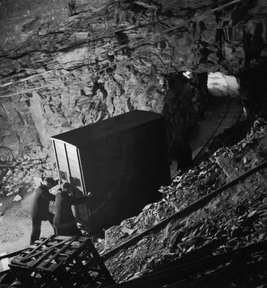 Fred Ramage「Cave Art」:写真・画像(16)[壁紙.com]