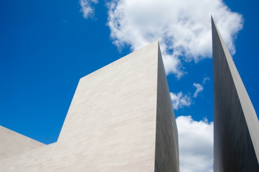 Tim Graham「National Gallery of Art, Washington, USA」:スマホ壁紙(1)