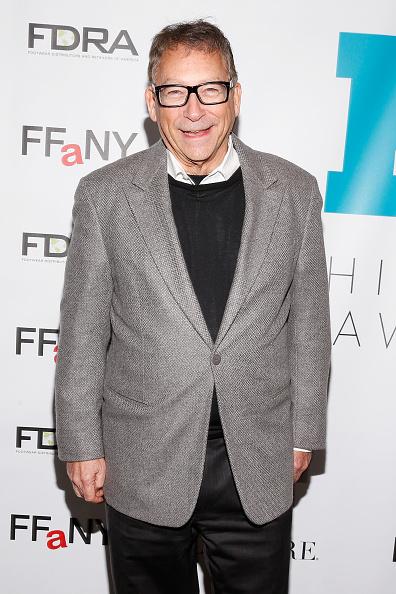 Stuart Weitzman - Designer Label「Stuart Weitzman Awarded Marketer Of The Year By Footwear News」:写真・画像(17)[壁紙.com]