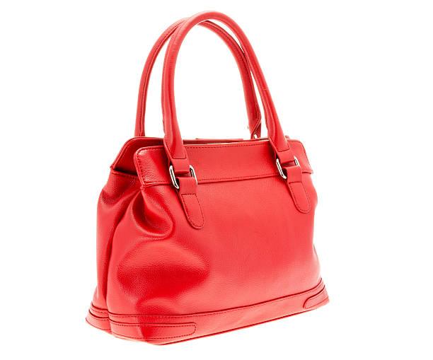 Women's Small Red Handbag Purse:スマホ壁紙(壁紙.com)
