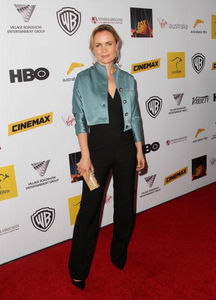 North America「2nd Annual Australians In Film Awards Gala」:写真・画像(11)[壁紙.com]