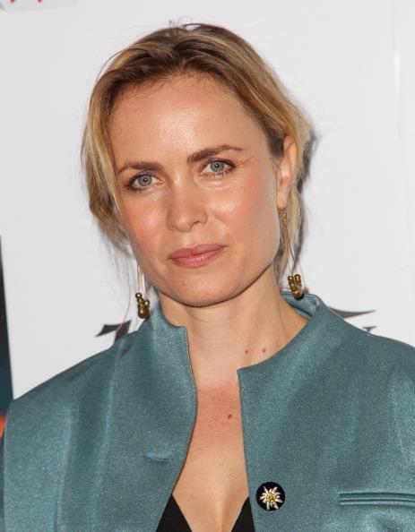 North America「2nd Annual Australians In Film Awards Gala」:写真・画像(12)[壁紙.com]