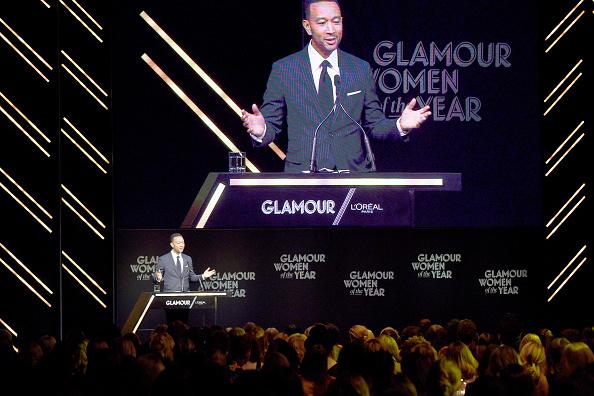 Bryan Bedder「2018 Glamour Women Of The Year Awards: Women Rise - Show」:写真・画像(14)[壁紙.com]