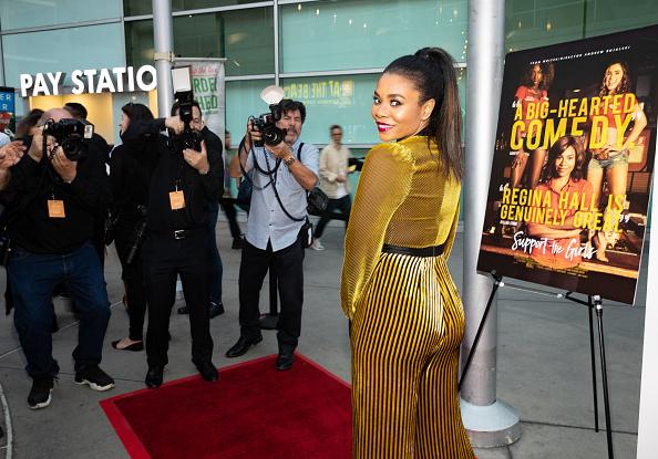 Christopher Polk「Premiere Of Magnolia Pictures' 'Support The Girls' - Arrivals」:写真・画像(17)[壁紙.com]