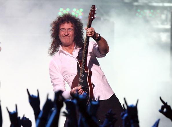 Rock Music「VH1 Rock Honors - Show」:写真・画像(1)[壁紙.com]
