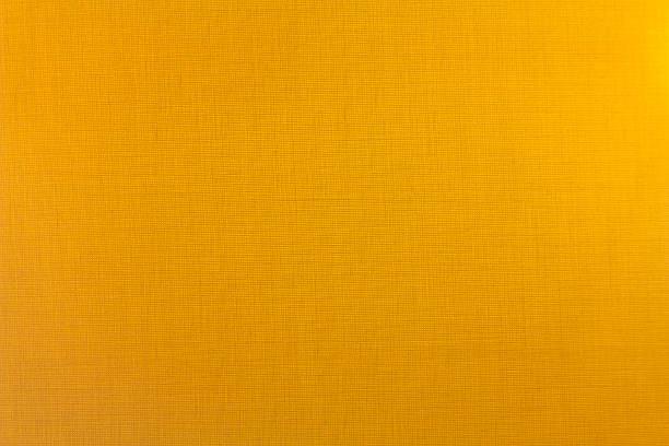 yellow textured , creative abstract design background photo:スマホ壁紙(壁紙.com)