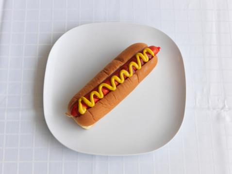 Hot Dog「Kids Party Food」:スマホ壁紙(14)