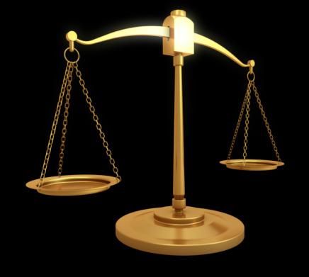Equality「Balance」:スマホ壁紙(8)
