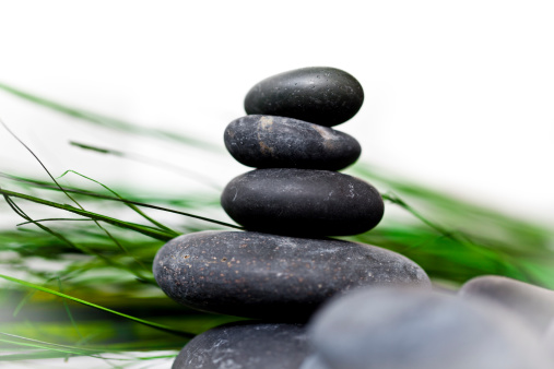 Spirituality「balance」:スマホ壁紙(13)