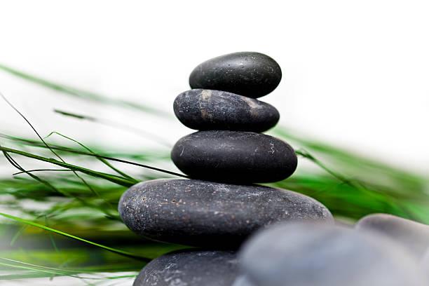 balance:スマホ壁紙(壁紙.com)