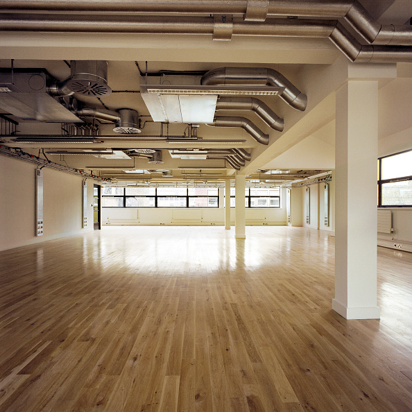 Tree「Warehouse refurbished to highest standard with maple floor」:写真・画像(6)[壁紙.com]