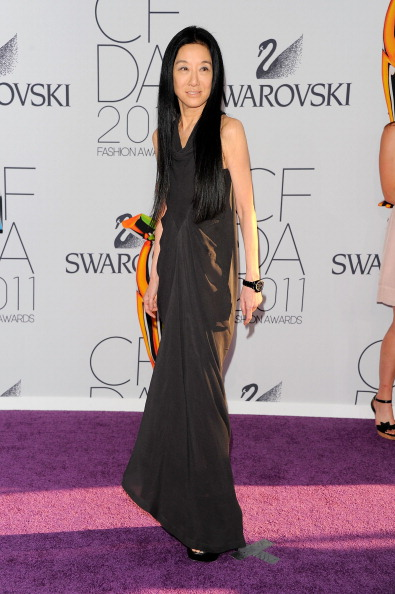 North America「2011 CFDA Fashion Awards - Arrivals」:写真・画像(17)[壁紙.com]