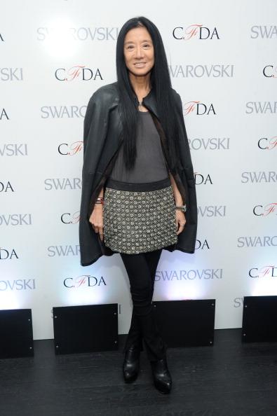 Black Coat「CFDA 2013 Awards Nomination Event」:写真・画像(15)[壁紙.com]