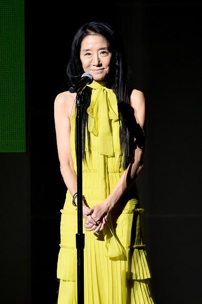 CFDA Fashion Awards「2018 CFDA Fashion Awards - Show」:写真・画像(2)[壁紙.com]
