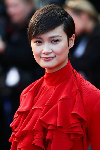 Grand Theatre Lumiere「'Cleopatra' Premiere - The 66th Annual Cannes Film Festival」:写真・画像(0)[壁紙.com]