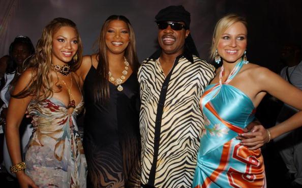 MGM Grand Garden Arena「VH1 Divas Duets - Backstage」:写真・画像(18)[壁紙.com]