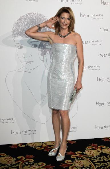 Human Limb「Hear the World Foundation Charity Gala」:写真・画像(9)[壁紙.com]
