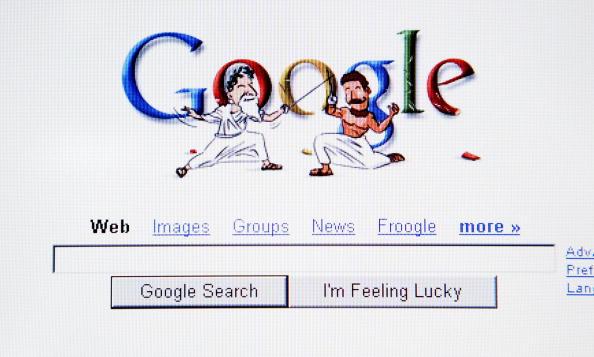 Silicon「Google Drops Price Of IPO」:写真・画像(10)[壁紙.com]