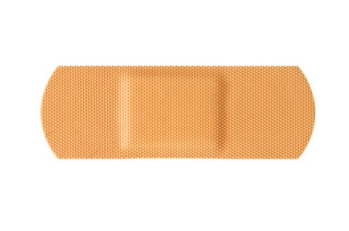 Adhesive Bandage「Bandaid」:スマホ壁紙(14)