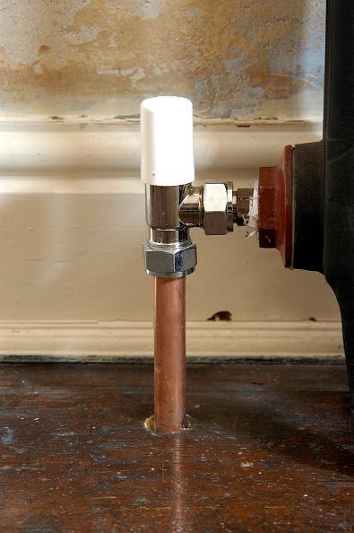 Home Improvement「Central Heating installation」:写真・画像(17)[壁紙.com]