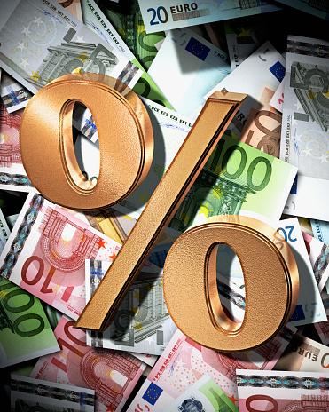 Audit「Percent sign and euro notes」:スマホ壁紙(5)