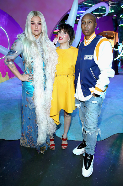 Phillip Faraone「Refinery29 Presents 29Rooms Los Angeles 2018: Expand Your Reality」:写真・画像(9)[壁紙.com]