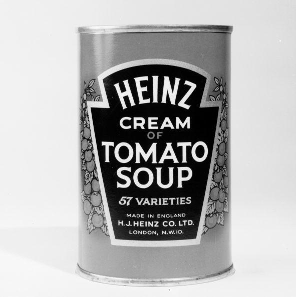 Tomato「Heinz Classic」:写真・画像(13)[壁紙.com]