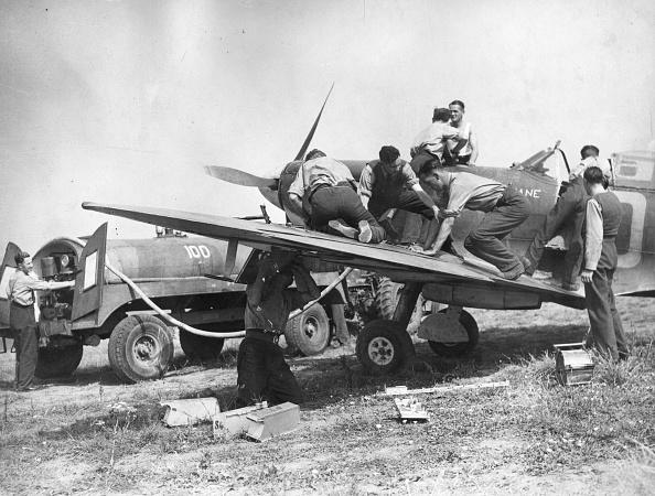 Air Force「Fighter Patrol」:写真・画像(17)[壁紙.com]