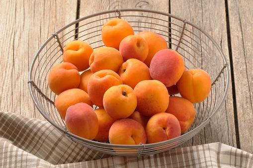 杏「apricot」:スマホ壁紙(16)