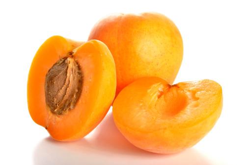 Apricot「アプリコット」:スマホ壁紙(16)