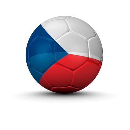 Competitive Sport「czech republic soccer ball」:スマホ壁紙(4)