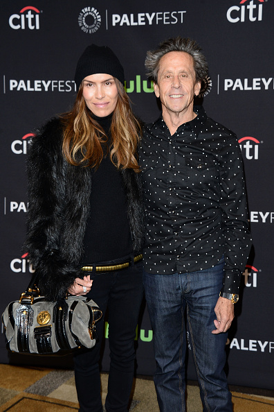 """Paley Center for Media - Los Angeles「The Paley Center For Media's 33rd Annual PaleyFest Los Angeles - """"Empire"""" - Arrivals」:写真・画像(17)[壁紙.com]"""