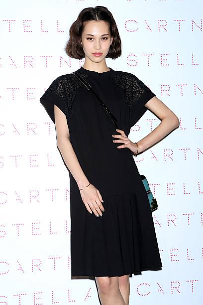 Stella McCartney Presentation & Cocktail Party:ニュース(壁紙.com)