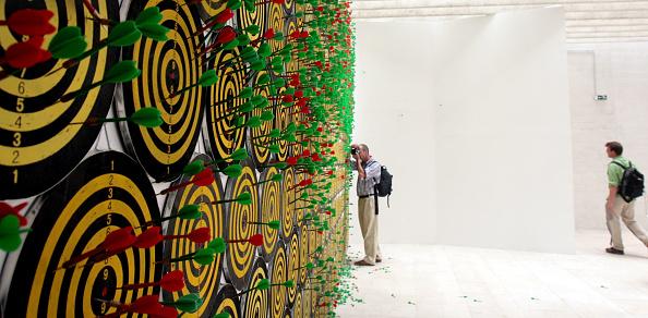 Swedish Culture「Venice Biennale -52nd International Art Exhibition」:写真・画像(3)[壁紙.com]