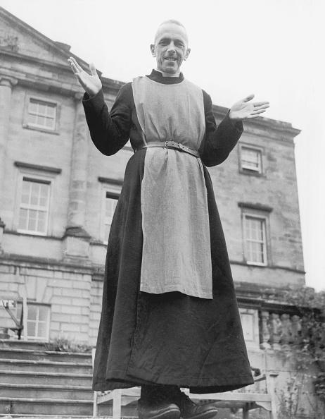 Belt「Father Huddleston」:写真・画像(8)[壁紙.com]