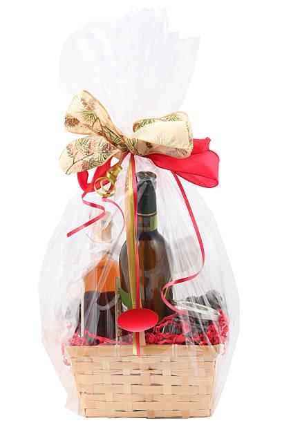 Gift basket:スマホ壁紙(壁紙.com)